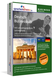 Deutsch_Box_Business_A1000