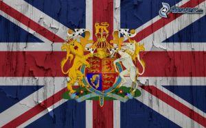 englisch-flagge